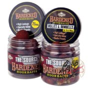 Бойлы Dynamite Baits 26 мм. Source Hardened Hook Baits