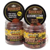 Бойлы Dynamite Baits Crave Hardened Hook Baits 26mm
