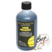 Ликвид Nutrabaits Liquid Molasses 250 ml