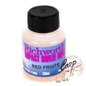 Дип Richworth Dips 125ml Red Fruits