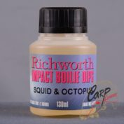 Дип Richworth Dips 125ml Sguid & Octopus