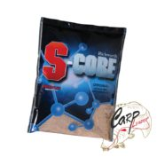 Прикормка микс Richworth Stik Mix S-core