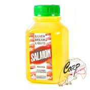 Ароматизатор Silver Bream Liquid Salmon 0.3л