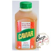 Ароматизатор Silver Bream Liquid Caviar 0.6л