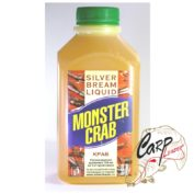 Ароматизатор Silver Bream Liquid Monster Crab 0.6л