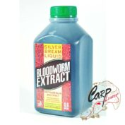 Ароматизатор Silver Bream Liquid Bloodworm 0.6л