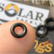 Резиновое колльцо Solar Mini O Rings