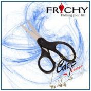 Ножницы для рыбаков Frichy