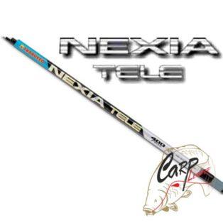 Удилище без колец Trabucco Nexia Tele 6.00 Mt.