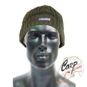 Шапка CCMoore Beanie Hat