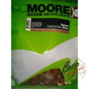 Бойлы CCMoore Pacific Tuna Shelf Life 18mm 1kg