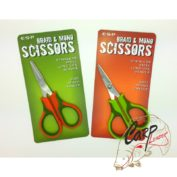 Ножницы ESP Braid & Mono Scissors