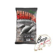 Прикормка Allvega Champion Black Bream 1кг