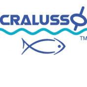 Cralusso