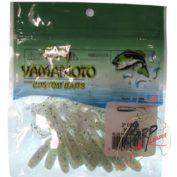 Твистер Gary Yamamoto Single Tail Grubs 3 7