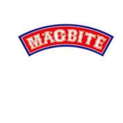 Magbite Samba