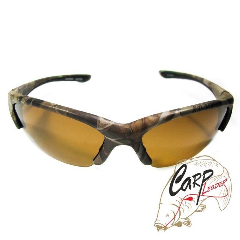 очки для рыбалки распродажа