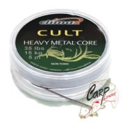 Ледкор Climax Cult Heavy Metal 5 m