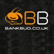 Bank Bug