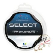 Леска Climax Select Fluorocarbon 100м