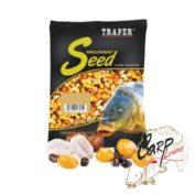 Смесь зерновая Traper 03010_Seeds 0