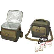 Термосумка K-Karp Crusader Cooler Bag 2016
