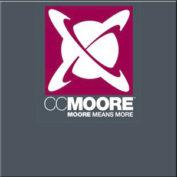 CCMoore