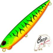 Воблер DUO Realis Pencil 110 col.P59