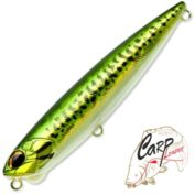 Воблер DUO Realis Pencil 110 col.CD13