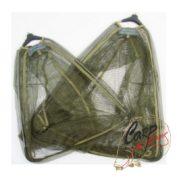 Подсачек складной карповый Korum 24 Folding TriangleNet 60 см