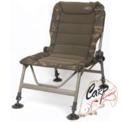 Кресло Fox R Series Chairs — R1 Camo