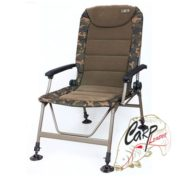 Кресло Fox R Series Chairs — R3 Camo