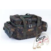 Сумка Fox Camolite Low Level Carryall