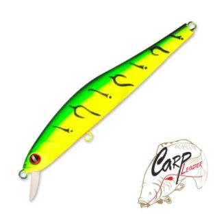 Воблер ZipBaits Rigge 90SP 070
