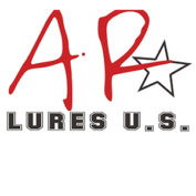AR Lures