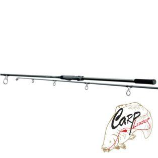 Удилище Sportex Catapult Carp 12 .3.75 lbs