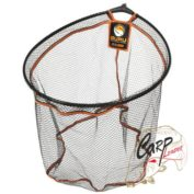 Подсак Guru Landing net Duel 55см
