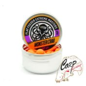 Бойлы плавающие FFEM Pop-Up Monster Crab 12mm 55psc