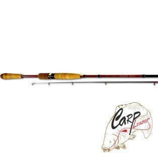 Удилище кастинговое Banax Blade 221 см 5-18 г. в тубусе