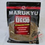 Прикормка Marukyu EFG 130 900g