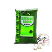 Прикормочная смесь Rod Hutchinson Method Mix Betaine Green