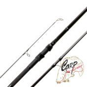 Удилище карповое PROLogic C1 XG 12 360cm 3.50 lbs — 3sec