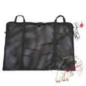 Карповый мешок PROLogic Carp Sack XL 120×85 см.
