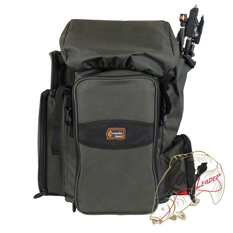 Купить рюкзаки prologic британский рюкзак берген 100л описание купить
