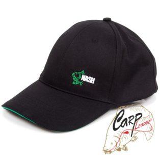 Кепка Nash Bait Cap