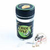 Приманка Trout Zone убийца форели white cheese