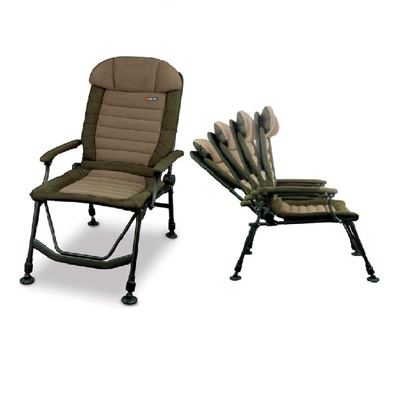 стул для рыбалки mifine