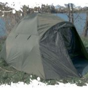 Палатка 2 х -местная Geodom Carp-Zone