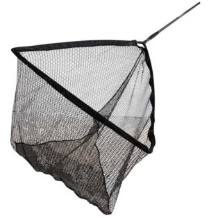 Подсак PROLogic Firestarter Landing Net 42