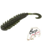 Приманка Bait Breath Bugsy SaltWater 3.5 S807 8pc